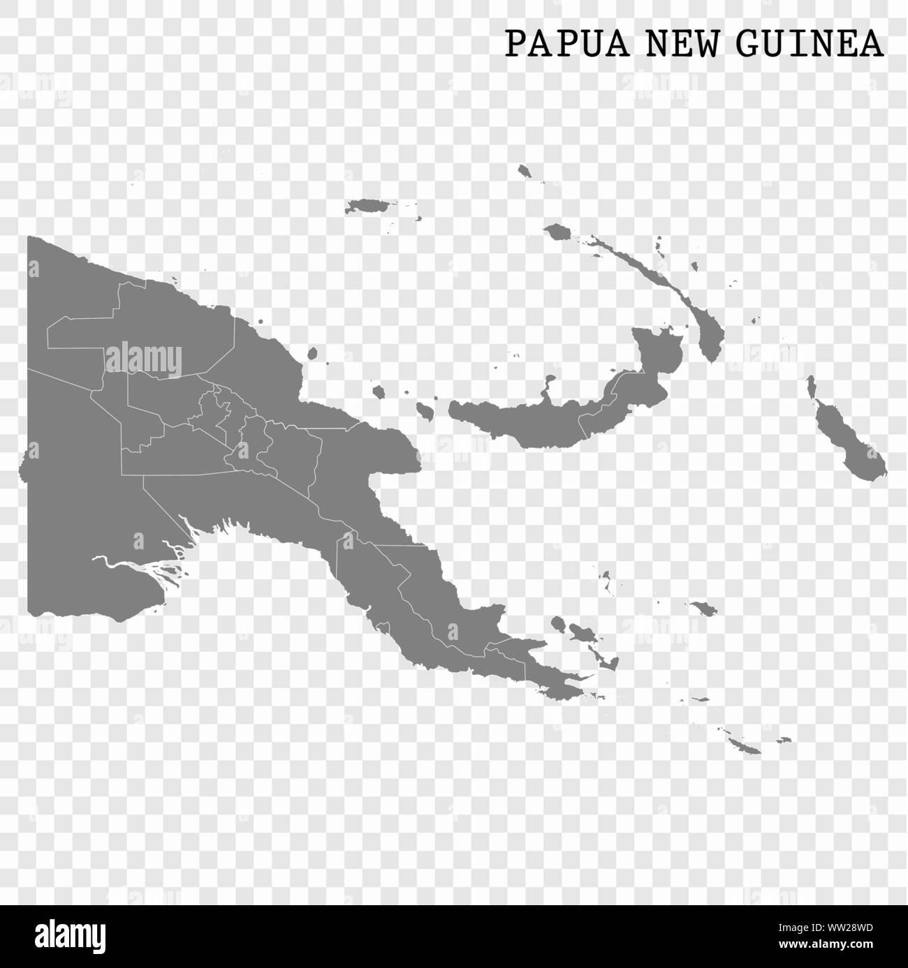 en ligne datant Papouasie-Nouvelle-Guinée sites de rencontres algériennes