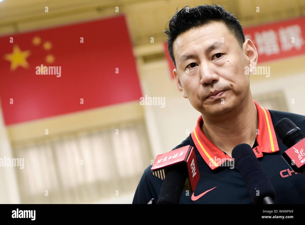 Vancouver maire datant chanteur chinois