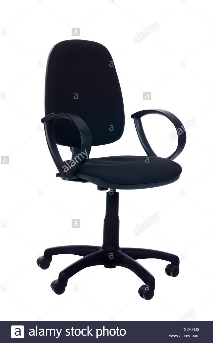 Fauteuil Isole Confortable Bureau Chaise A La Vie Exister
