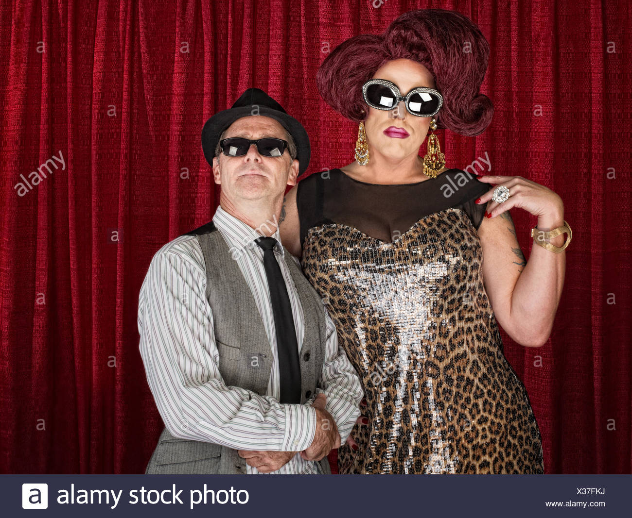 Drag Queen Man Photos   Drag Queen Man Images - Page 6 - Alamy 6ade882bbf4d