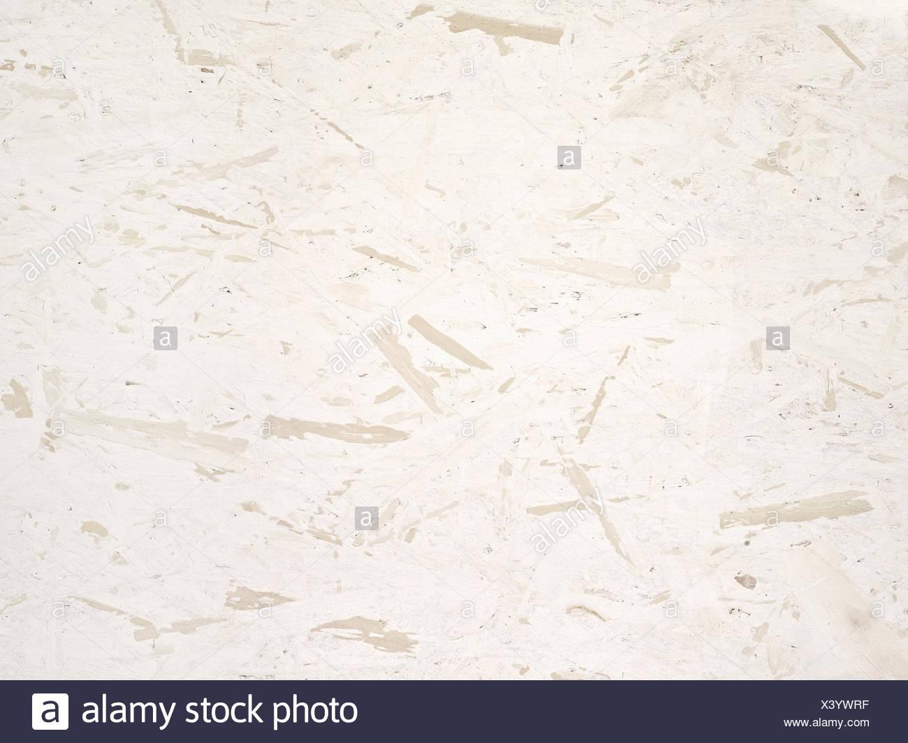weiße wand photos & weiße wand images - alamy
