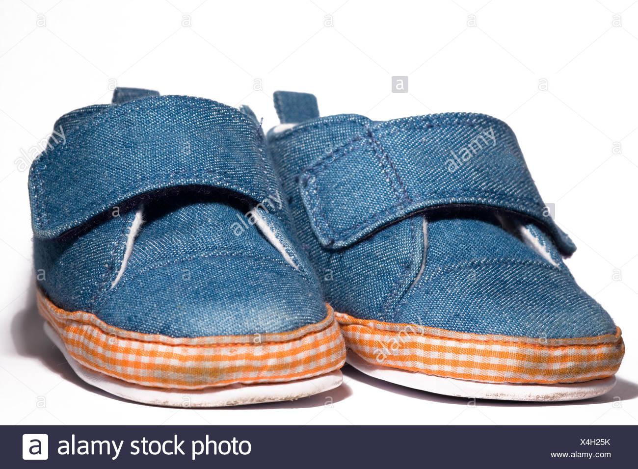 Vous Bébé Tout Marche Bleu De Rendez Chaussure Petit Court qMGSUzVp