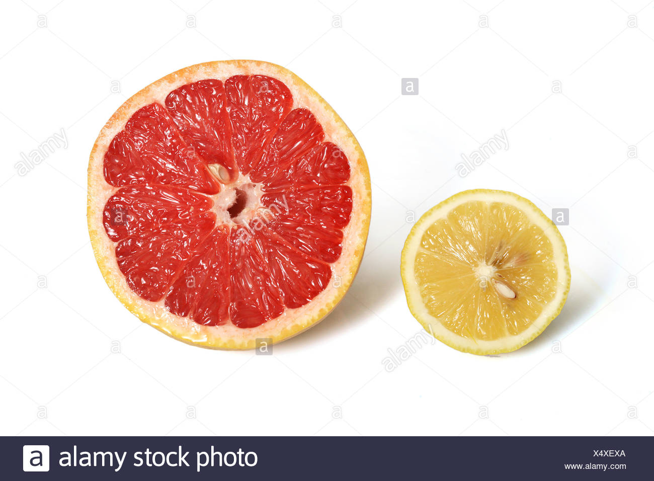 Fruits,Still Life Photo Stock