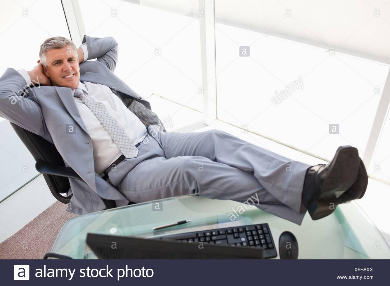 Guoyajf mini pied de bureau réglable pour repose pieds de bureau