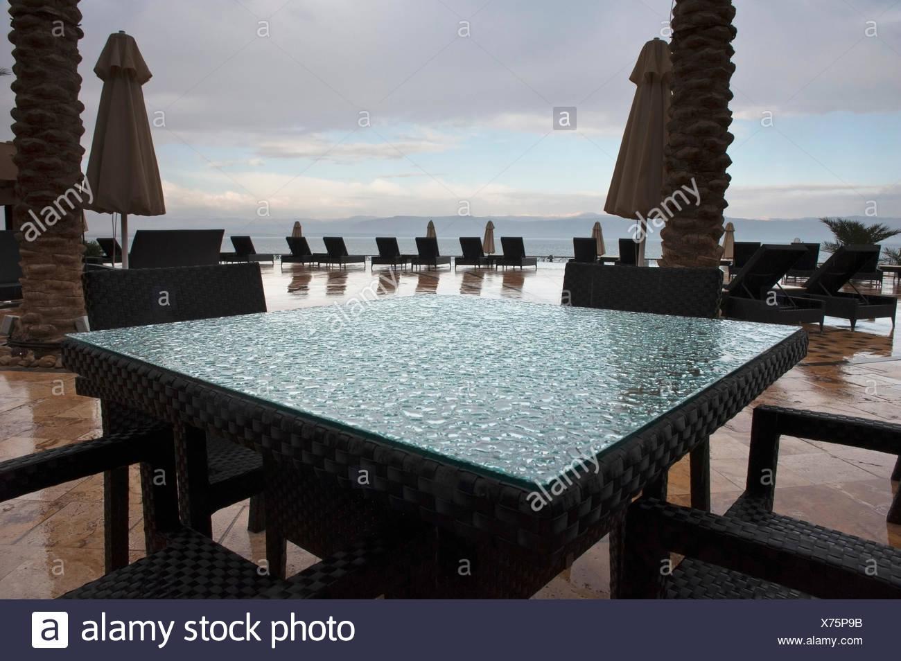 Le Movenpick Resort & Spa, un spa de luxe sur les rives de