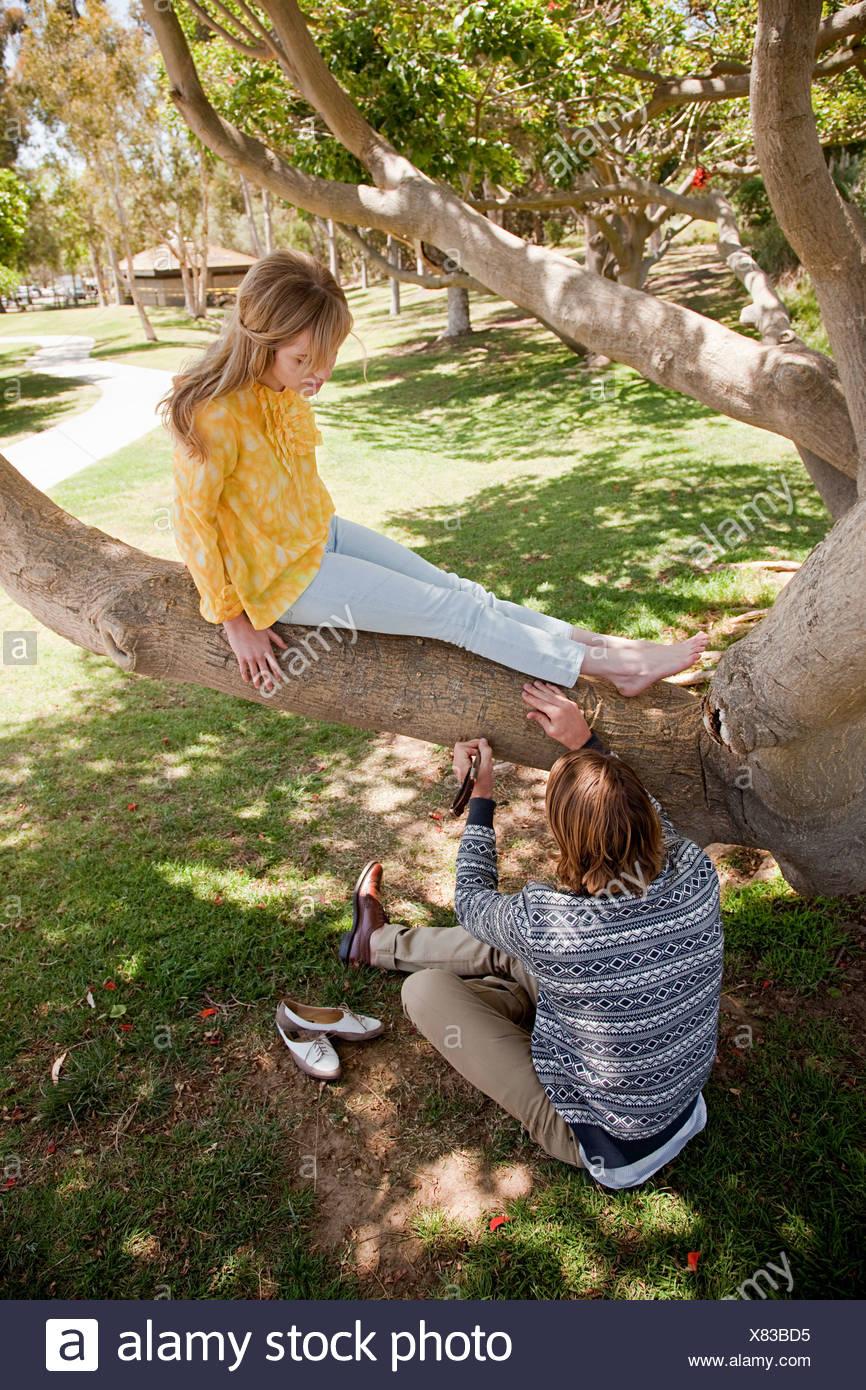 Homme arbre recherche [PUNIQRANDLINE-(au-dating-names.txt) 26