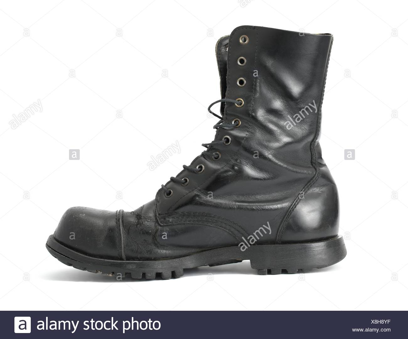 Photosamp; Alamy Cap Steel Images Shoes ED2HI9