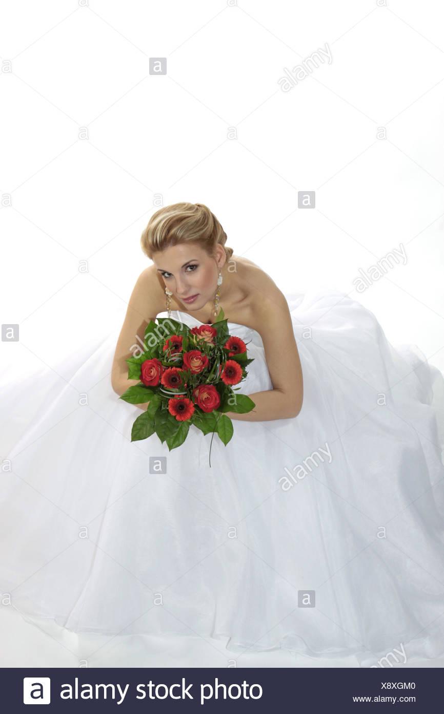 Blumen Hochzeit Photos Blumen Hochzeit Images Alamy