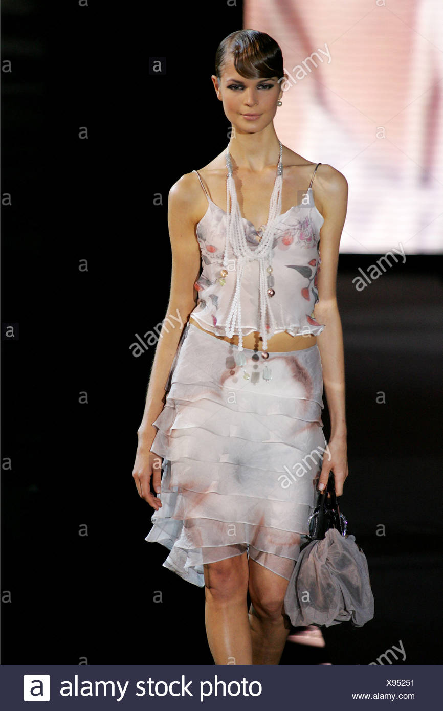 Blouse With Frills Photos   Blouse With Frills Images - Alamy dcaf7e63dd5