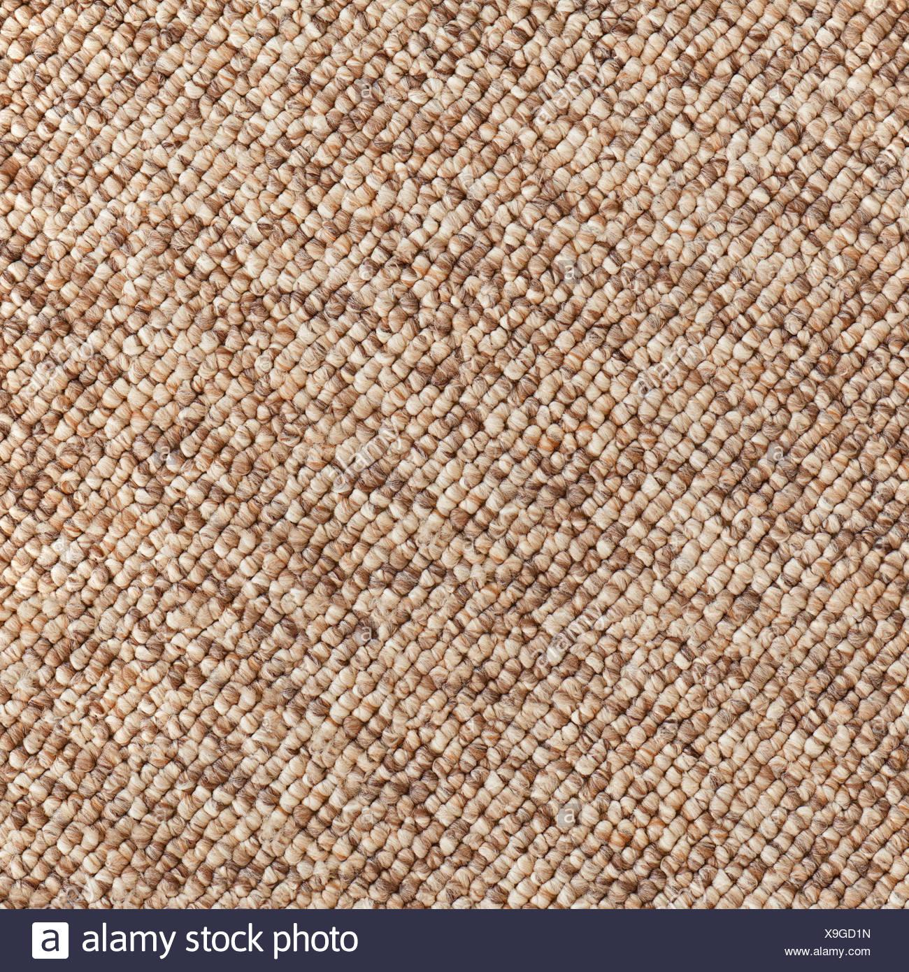 Tapis marron beige - texture. Libre Banque D\'Images, Photo ...