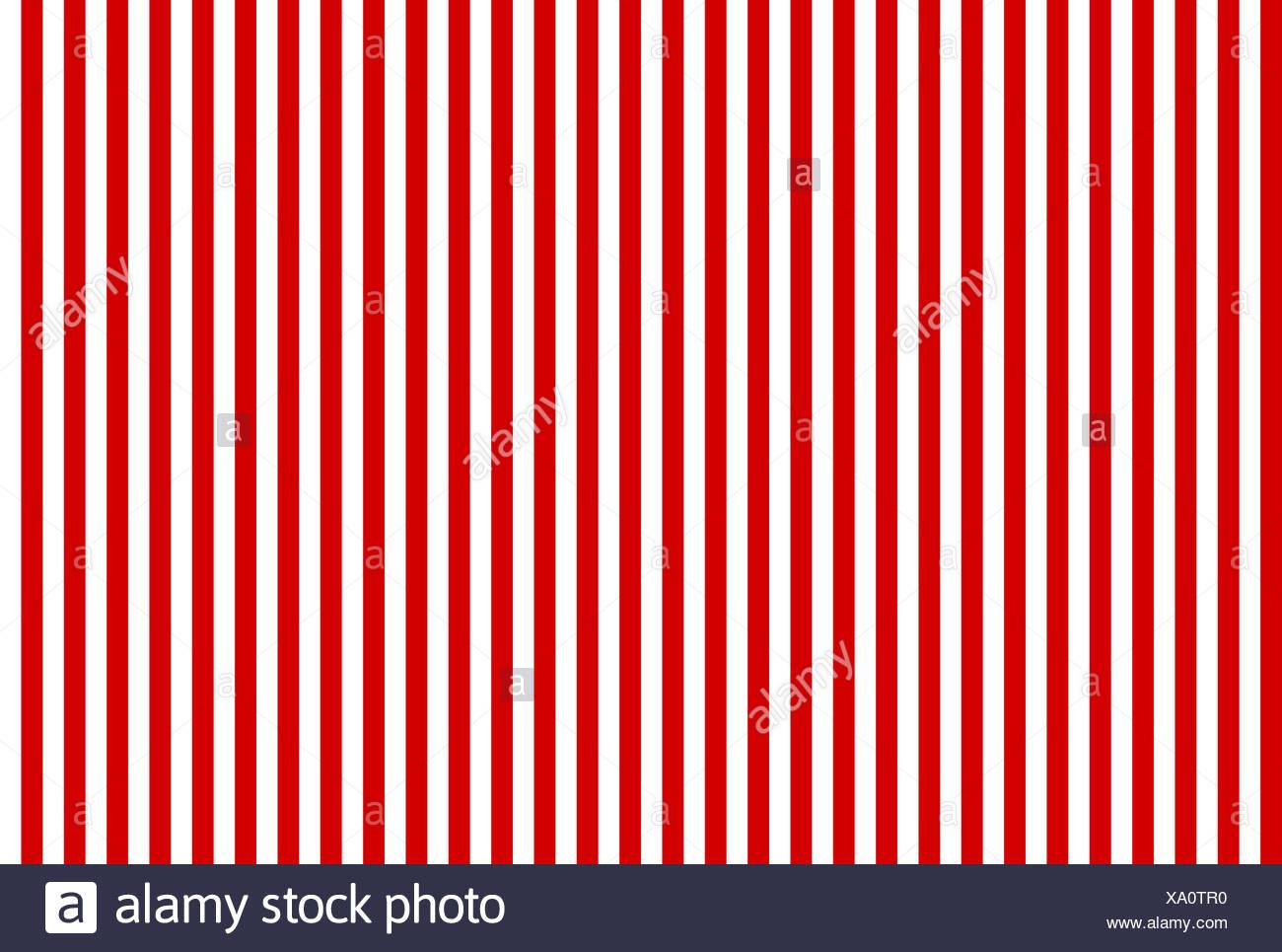 Einfacher Und Hintergrund Mit Roten Nahtloses 160 Kellnertasche Weißer Bär  Photo Stock