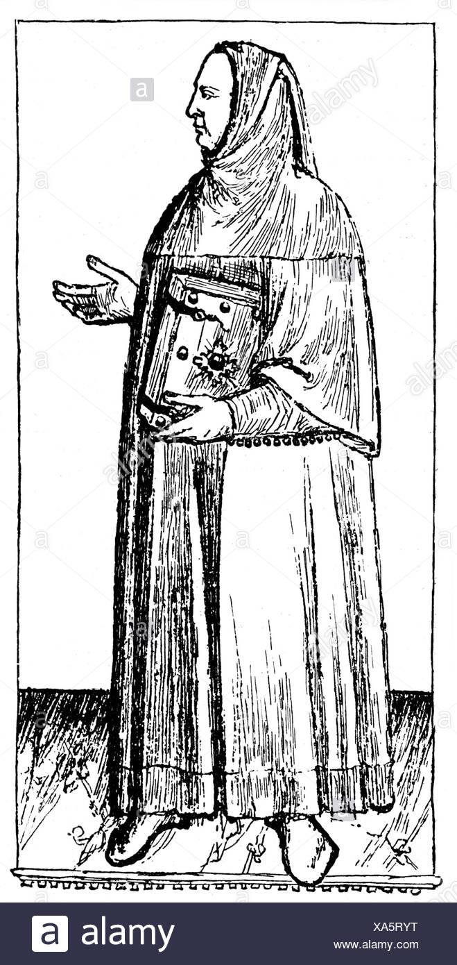 Boccace Giovanni 1313 21 12 1375 Auteur Italien