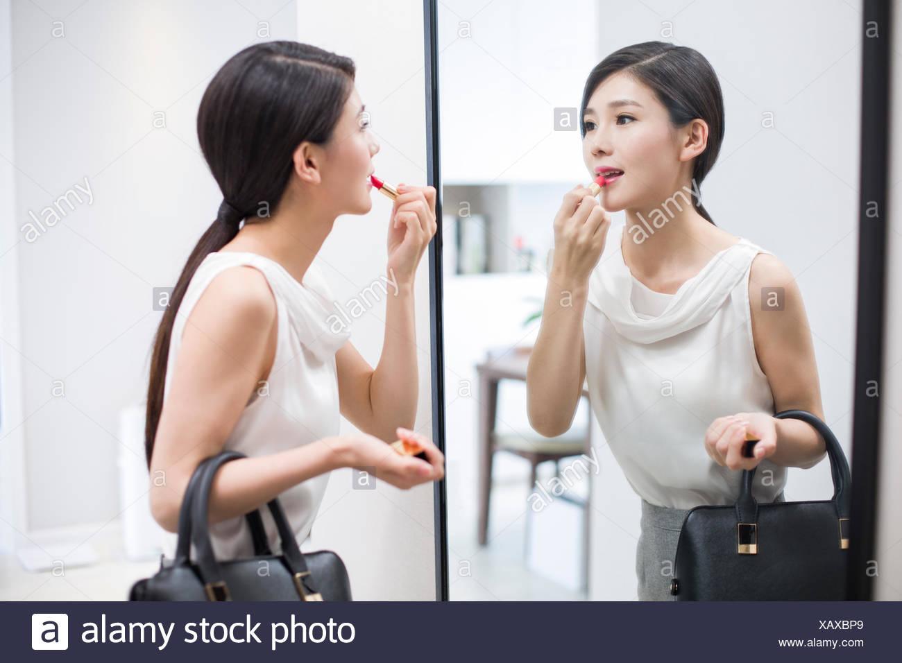 Chinoise recherche femme Cherchez votre