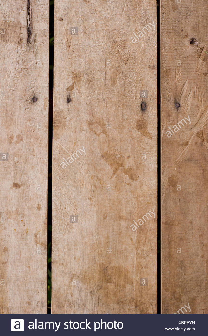 Image fonds en bois Photo Stock