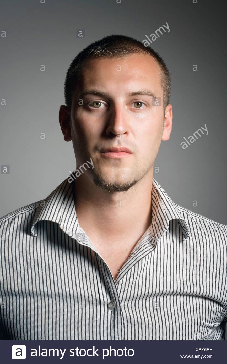 Recherche jeune homme de 30 ans [PUNIQRANDLINE-(au-dating-names.txt) 67