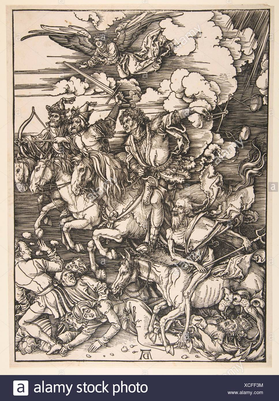 woodcut by albrecht d rer photos woodcut by albrecht d rer images page 3 alamy. Black Bedroom Furniture Sets. Home Design Ideas