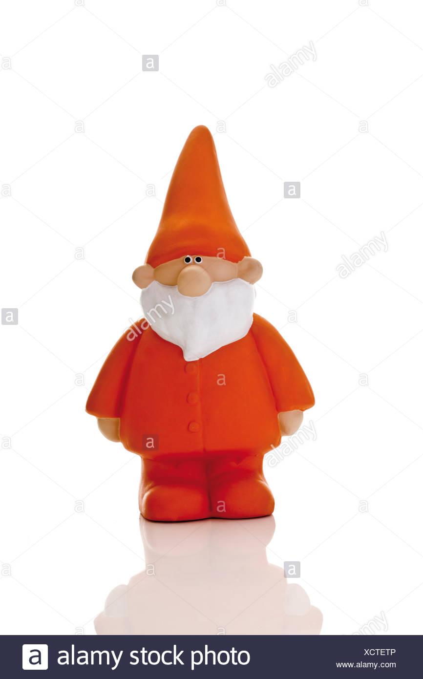 Gnome Orange Photos & Gnome Orange Images - Alamy