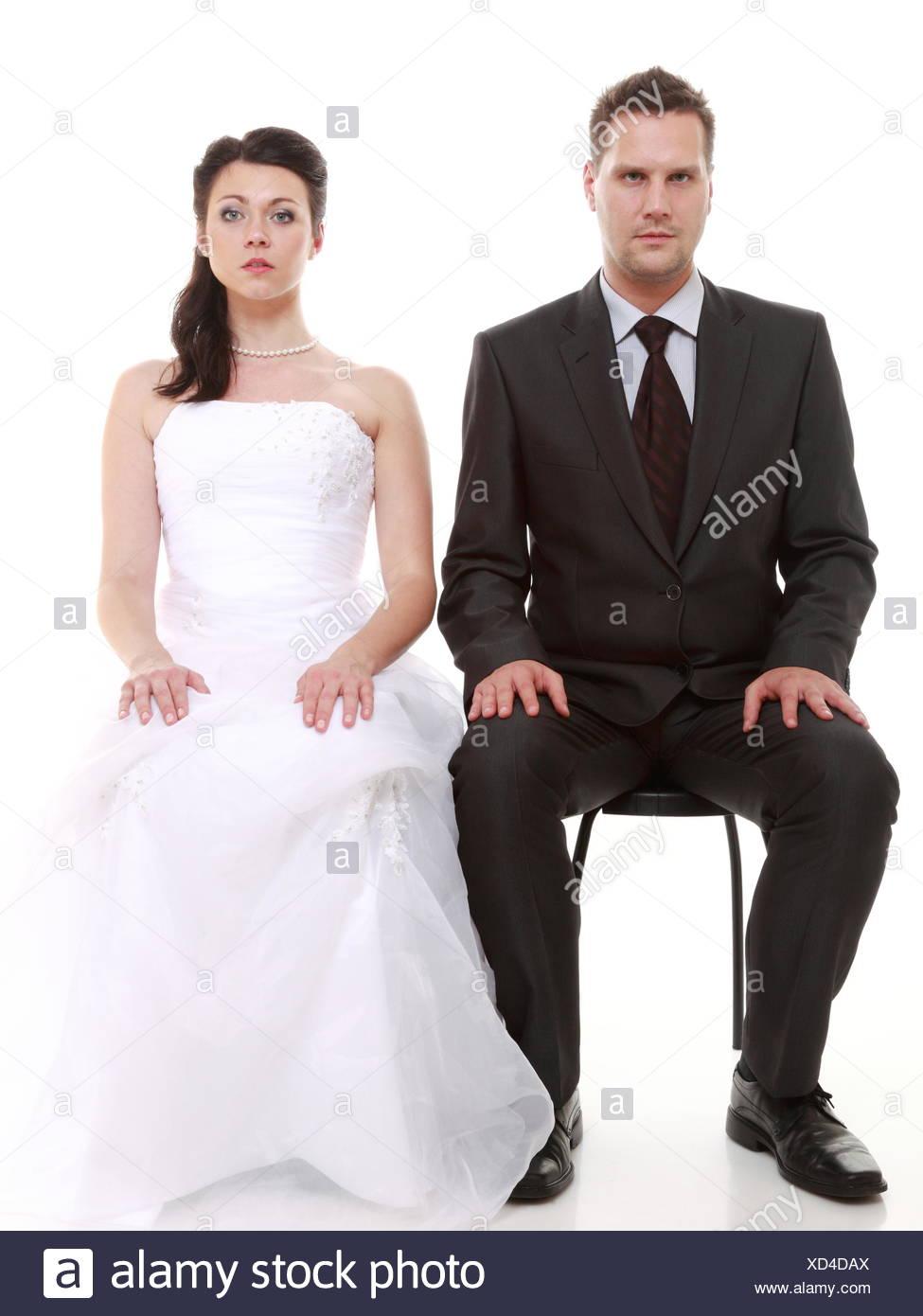 relation femme marié