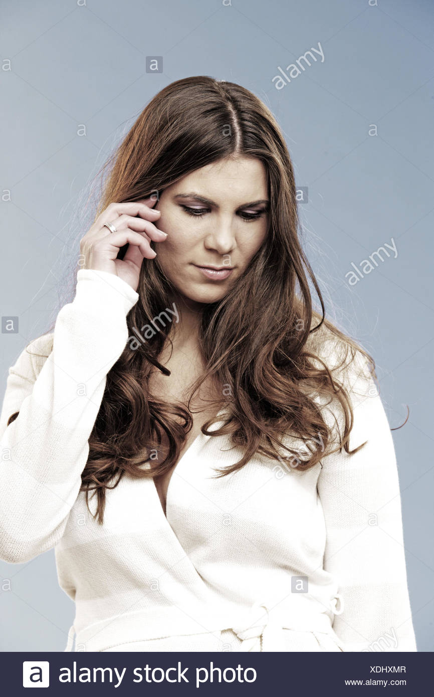 Recherche de femme a poile [PUNIQRANDLINE-(au-dating-names.txt) 42