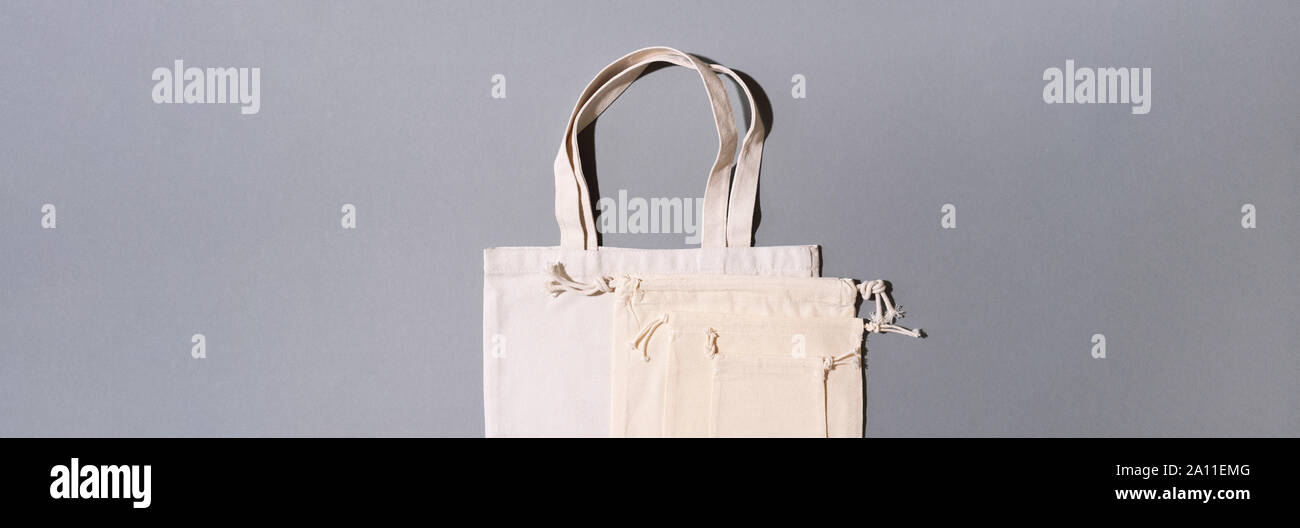 Longra Le donne di moda Canvas Handbag Shoulder Bags Shopping Lino Totes Casual
