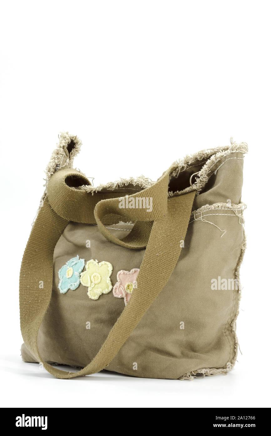 """3/"""" Regalo Borse Shopping al dettaglio BIANCO Forte Patch HANDLE CARRIER BAGS 22/"""" x 18/"""""""