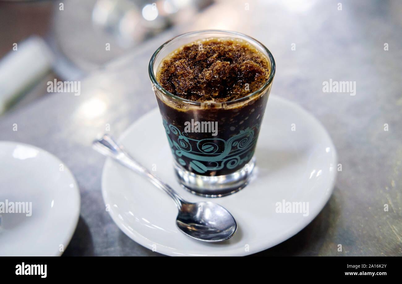 caffè risalente c n th consigli di datazione eHow