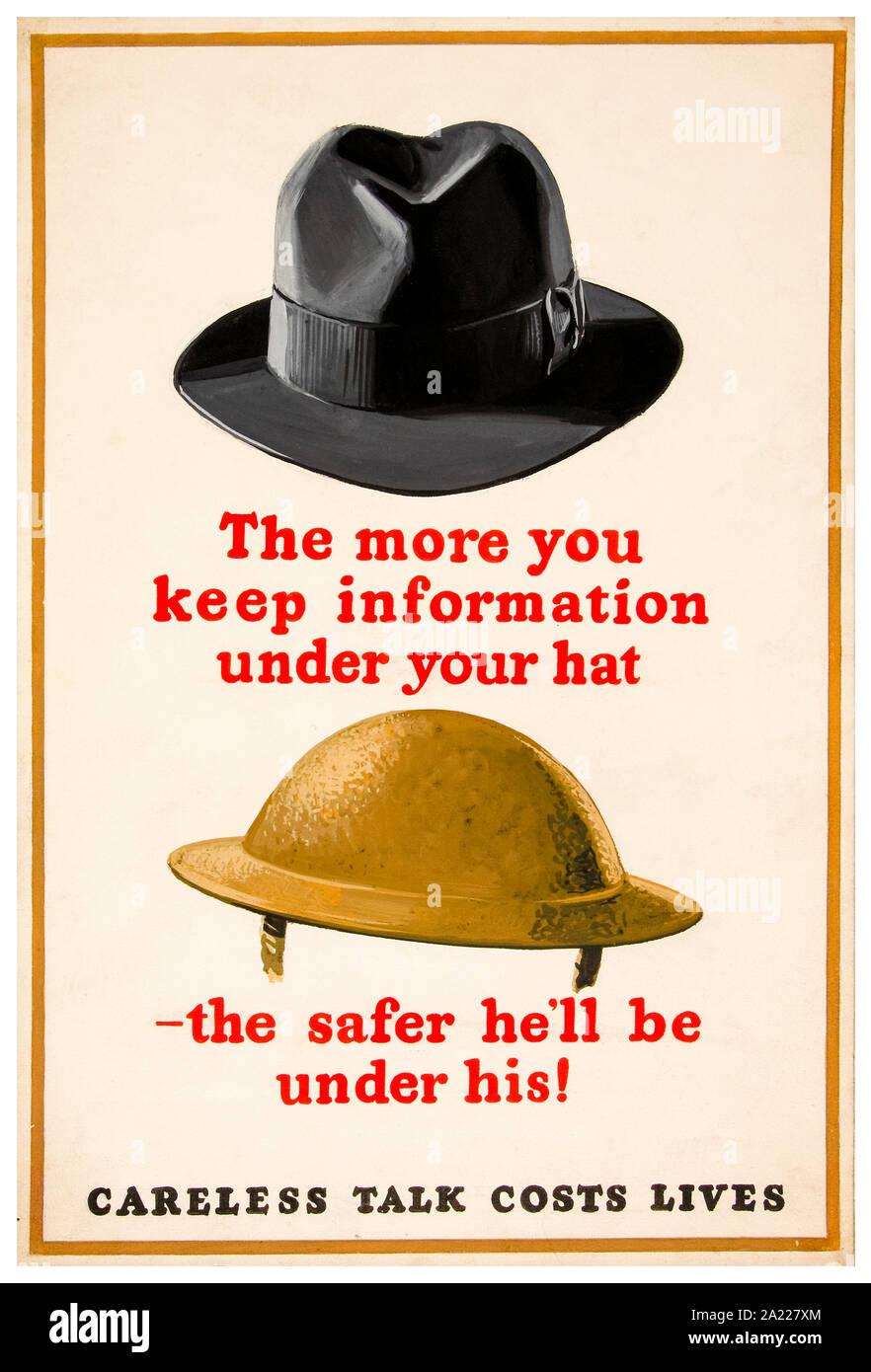 Datazione WW2 caschi