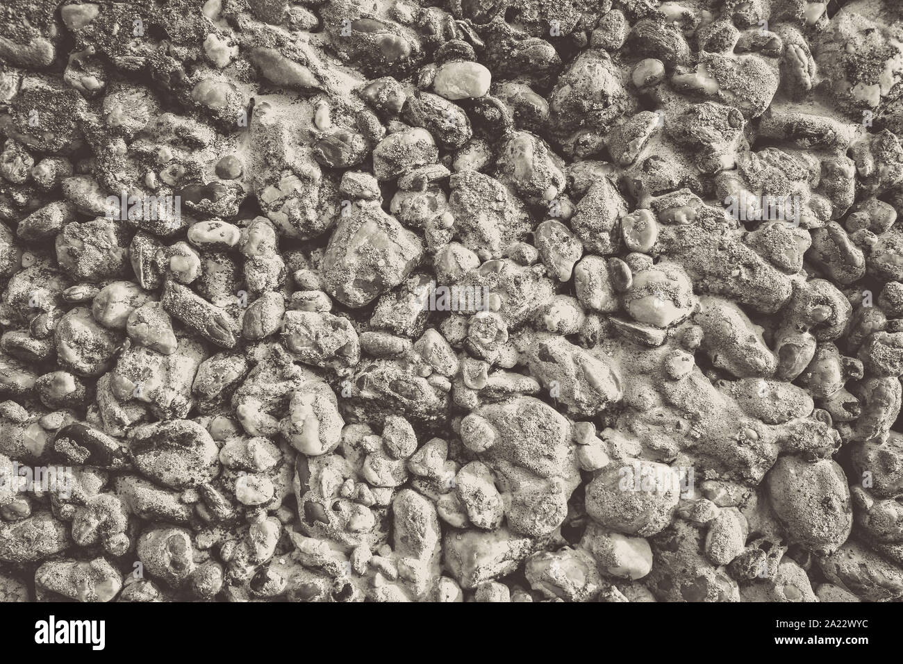 Grit Gravel Immagini & Grit Gravel Fotos Stock Alamy