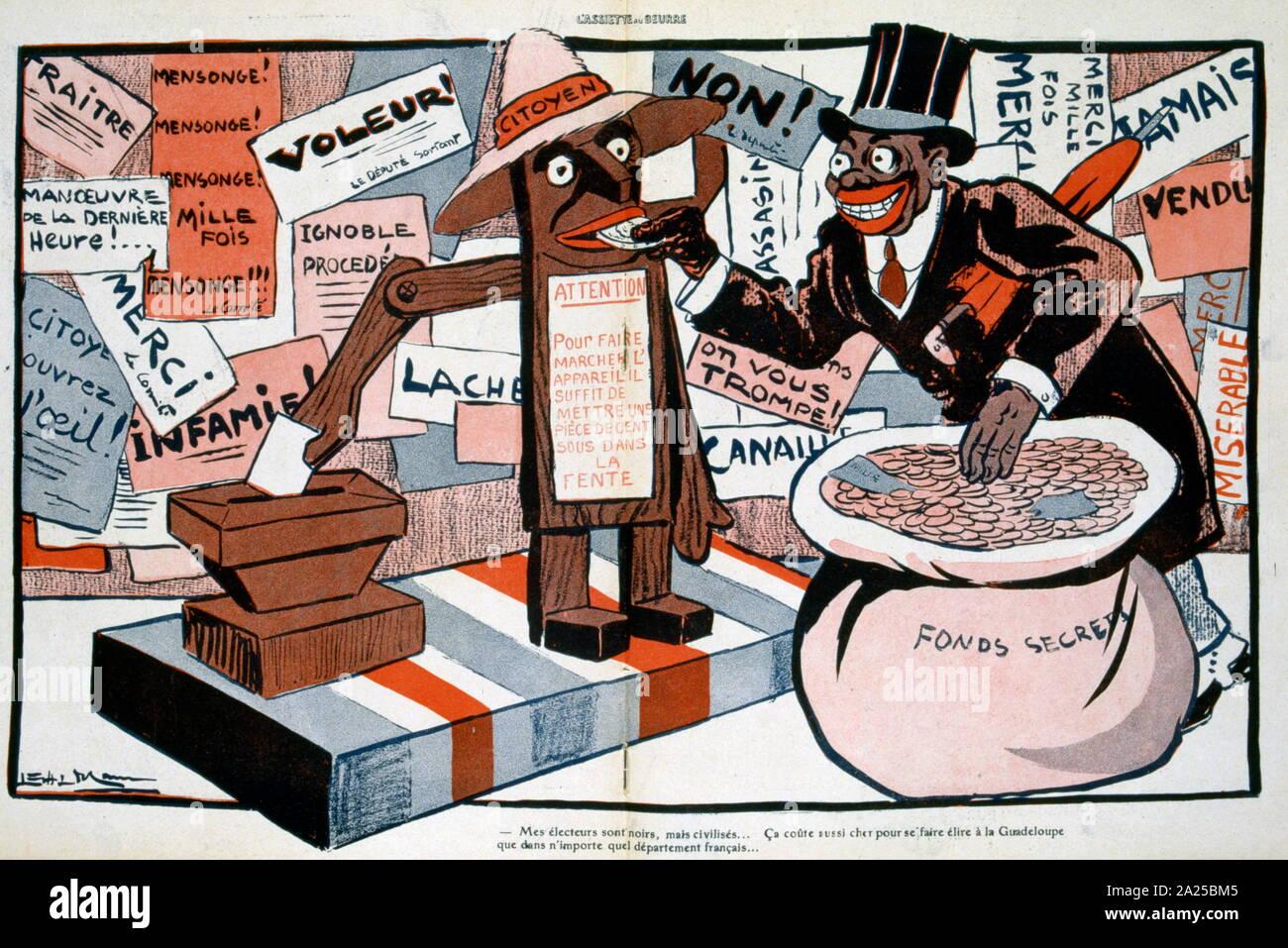 Alla Francese Posizione blaise diagne immagini & blaise diagne fotos stock - alamy
