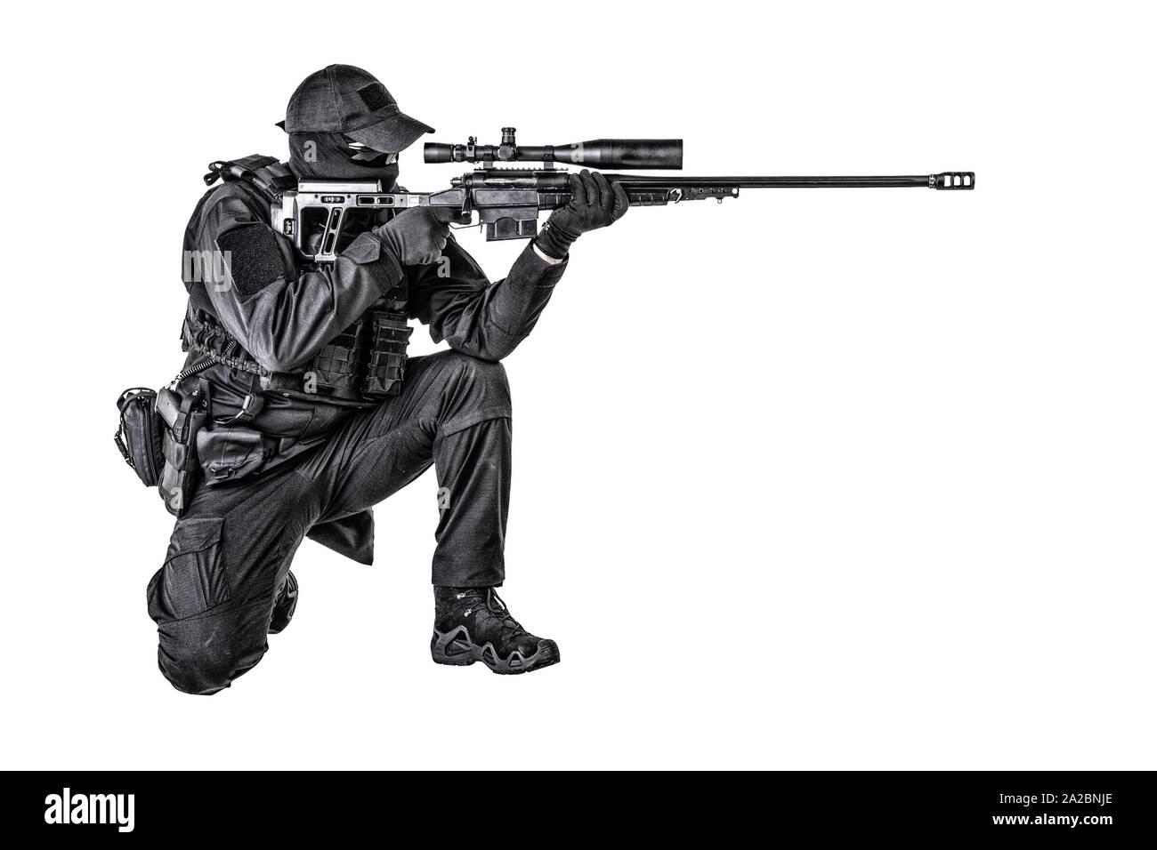 sito di incontri di squadra SWAT