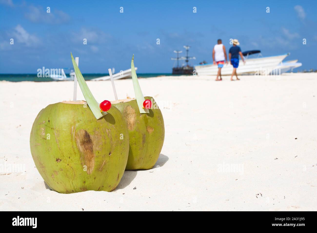 Dating online Daytona spiaggia