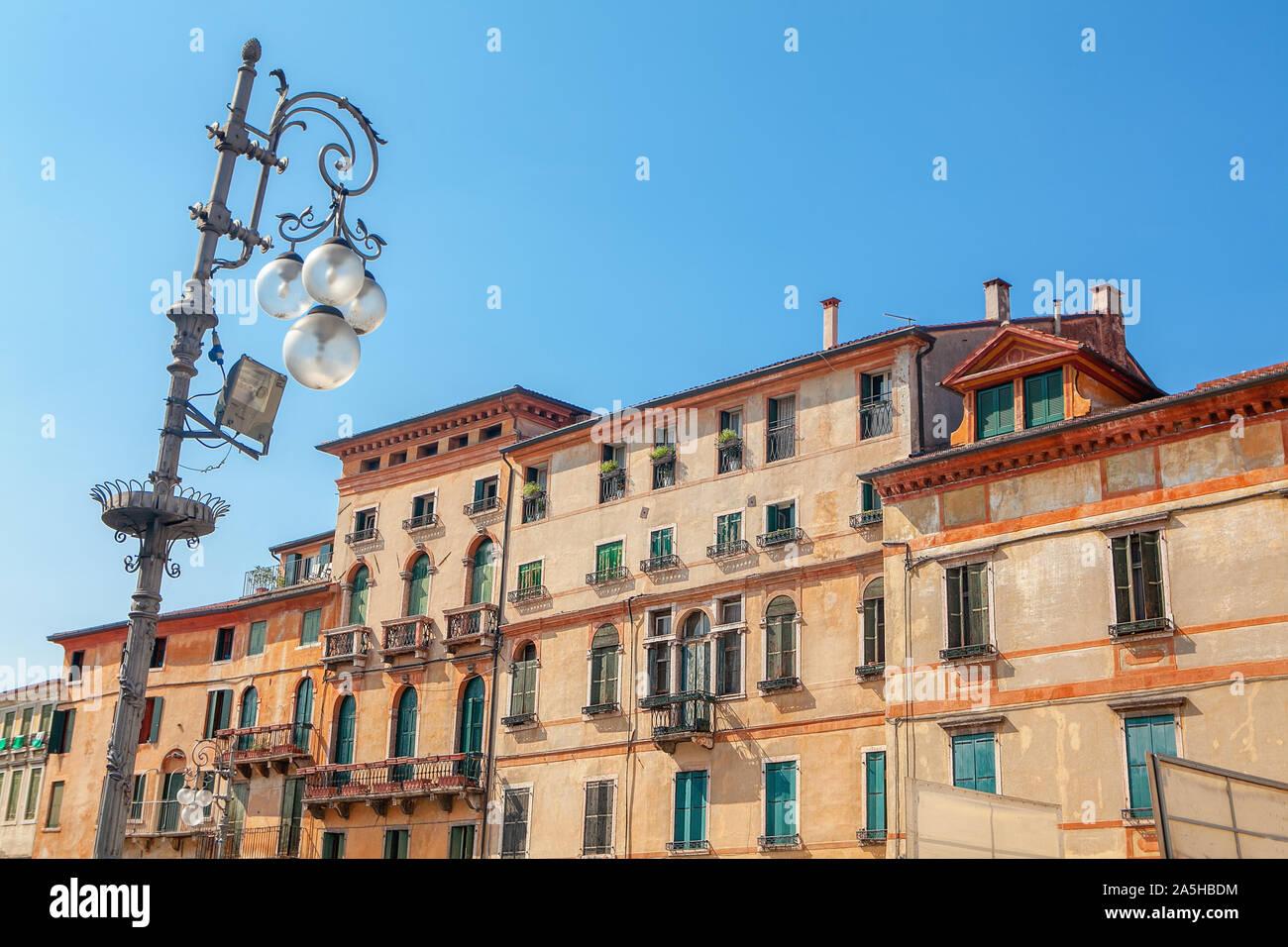 Architetto Bassano Del Grappa bassano del grappa libertà square immagini & bassano del