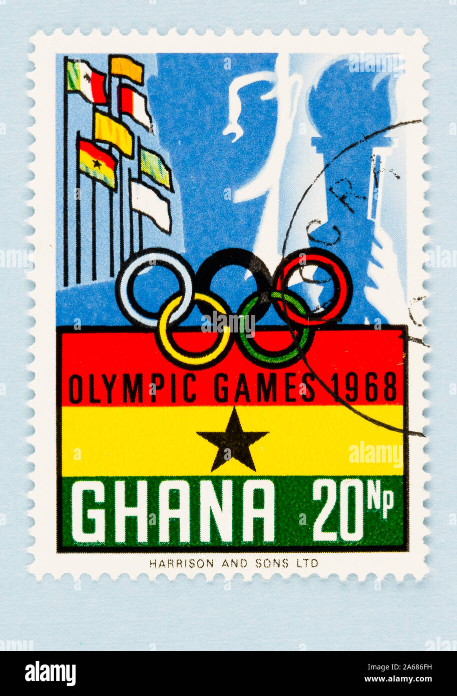 Ghana hook up pagina