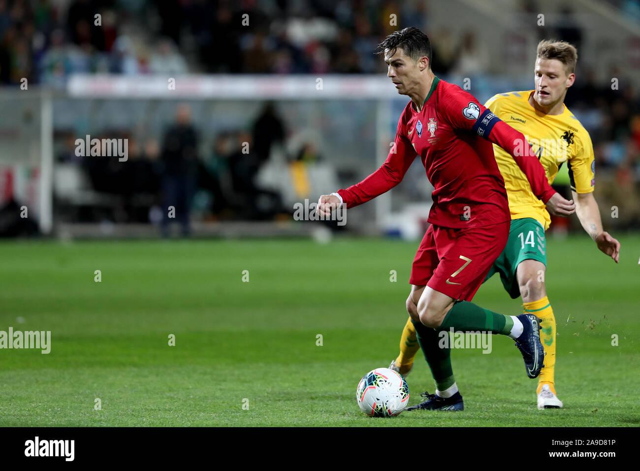 L Ronaldo Immagini E Fotos Stock Alamy