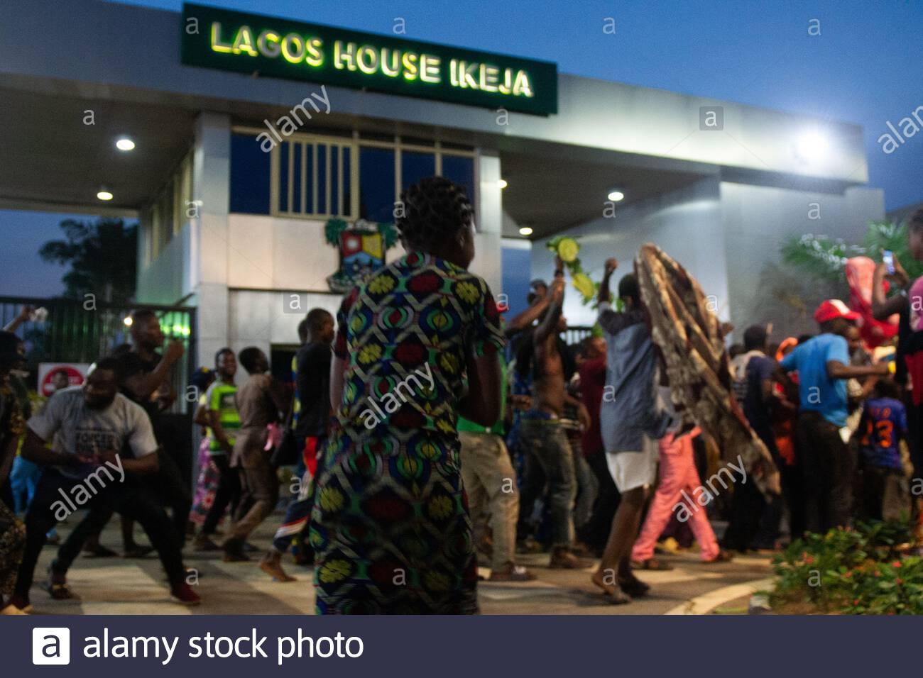 sito di incontri a Lagos stato Archeomagnetismo datazione definizione