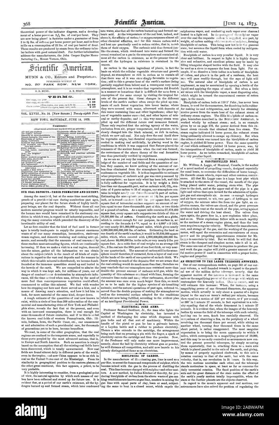 carbonio datazione 14 formula