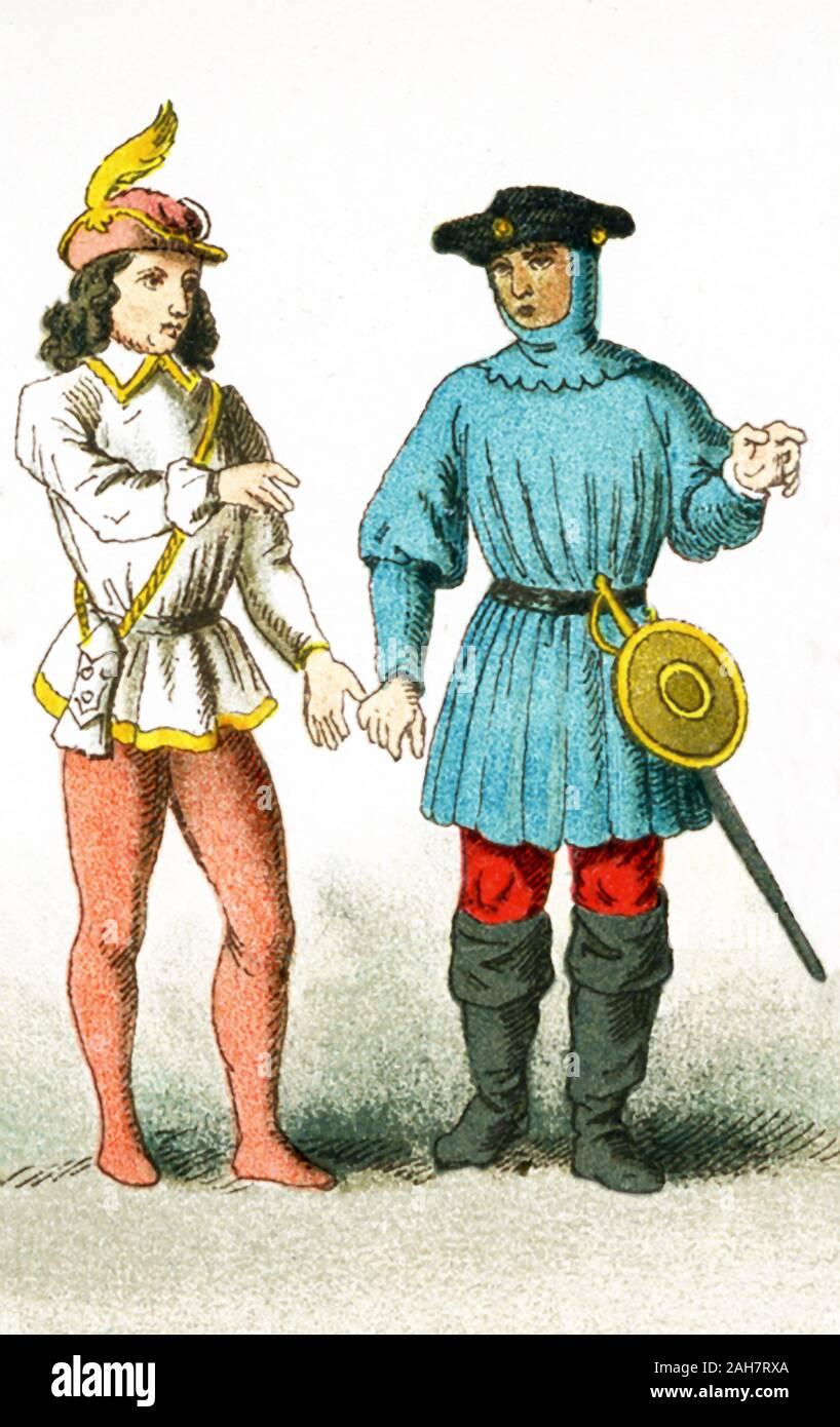Da Uomo /& Donna Guardia Reale Costume Vestito per Inglese Britannico Costume