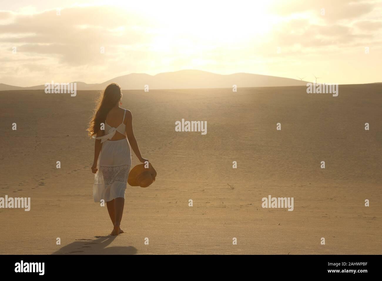 Ö¡ Dress Immagini & Ö¡ Dress Fotos Stock Alamy