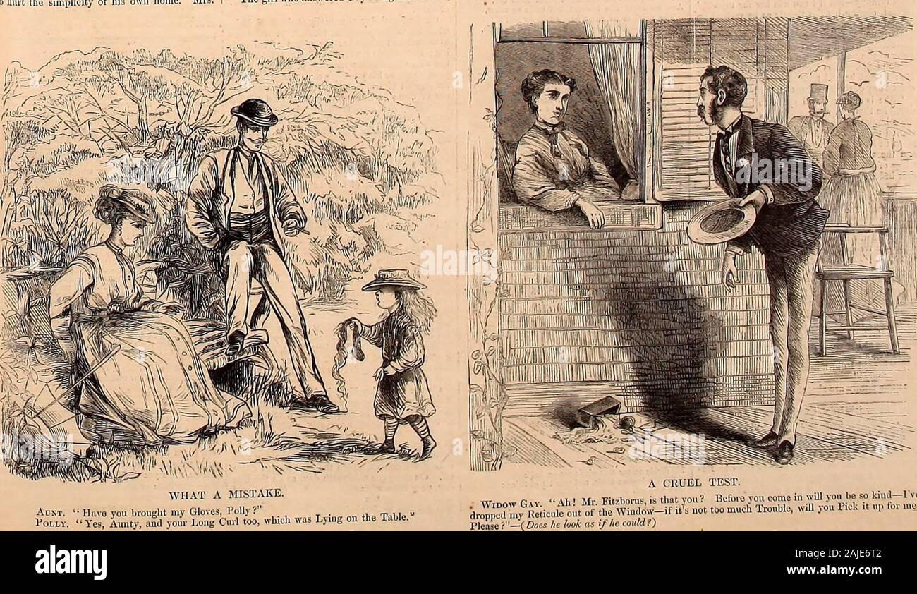 """Harper's weekly . ?"""",. Wiili ,- vecchia casa keeper, aveva ;,,i,l .,lihnu-!ho ancora giovane, giacciono:il a tlie gli abitanti di un villaggio già medio-itgc i.f llitOilis,,!]., (I familiari lillirii nf-li I., ho.ji.riil:itinn, dcvnkM I t la melodia sembrava fomi in,iglil 1,.. urna 1 haw braid esso Inn- fa. e come !ia iki u- ginocchio, egli WW trattata m n r .? li-teniid die tK.a ,k^ed ombreggiata di memoria il.-elfrun visione di sua madre a dondolo ha-d, ami <? T !s w,,. ^ncrhya il^tl^^ila-riao.-li.  ,,,-iinns. e >nll .-v^i. emozionante voce ha cantato """"ti!rt™ECi)l.t!ln..-;M-n-i. Chi poteva bugia? Potrebbe un tale essere voire- ,,,/ In^l.-l.tr IVD Foto Stock"""