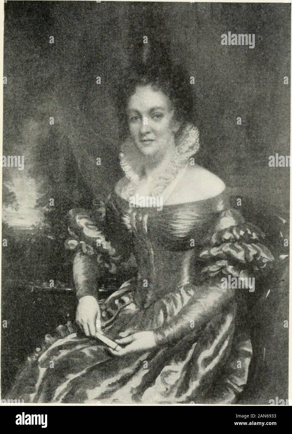 Cronache di un pioniere scuola dal 1792 al 1833 [risorsa elettronica] : essendo la storia di Miss Sarah Pierce e la sua scuola di Litchfield . su ^10- le spese scolastiche ^^ $10,.42Exhibition imposta m12^ 10n54iReceived della signora H. concedere looocl 9 3 A CAUSA 1-51 pagamento Reed L. E. Bretella Litchfield aprile 19i^ 1831firmata dal tutore Mrs. New York, martedì, Jany 27th, (1831, 32 o 33.) Il mio caro Miss Pierce : La vostra gentilezza e quella di tutta la vostra famiglia verso di me e minelast estate, mi induce a pensare che una lettera da me non avrebbe beunacceptable. Mi capita spesso di pensare con soddisfazione del tranquillo, salutari e pleasanttime I p Foto Stock