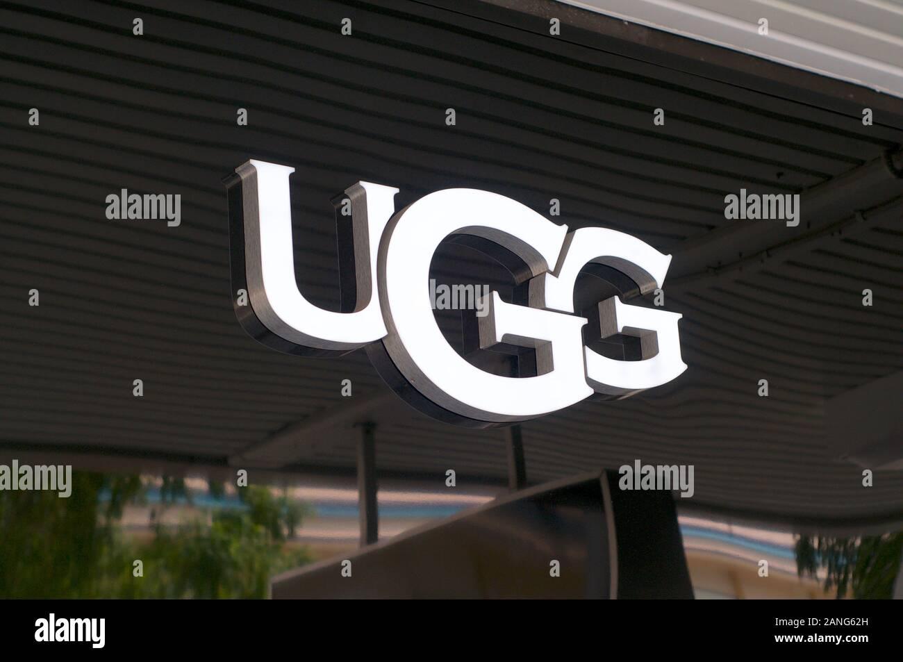 uggi.ru australia