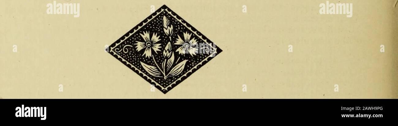 La storia di Hampton Court Palace in Tudor Times . ; ri-ceives la regina Dowager, 240;commissioni Lely per dipingere le bellezze del Tribunale, 246 ; sua mano di grasso finebwhite, 248 ; suo bedcham-ber, 311 ; menzionato, iii. 30. York, James, Duca di ii. 153 ; payshis rispetta Catherine di Bra-ganza, 210; riceve sua madre, 566 Storia di Hampton Court Palace, 240; con Carlo II., 245, 248, 249, 253; disegno di legge per l'esclusione di 253, 254 e James II York, Duca di George III, figlio di sibilo nel Parco, iii. 335 ; suoi disparamenti, 469. York, Elizabeth of, la sua visita a Hamp-ton Court, i.. 14. Yo Foto Stock