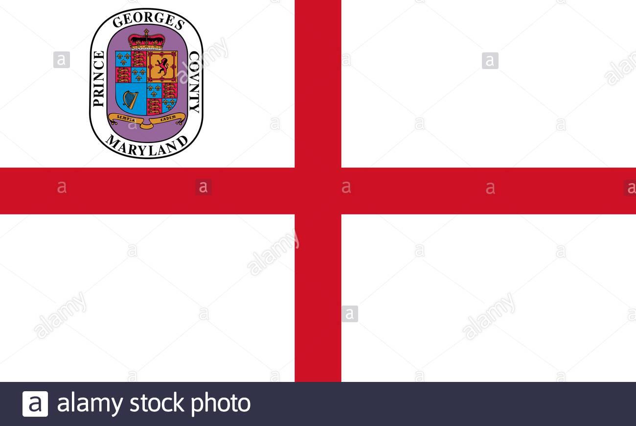 GAGLIARDETTO lungo bandiera bandiera Braunschweig diverse dimensioni