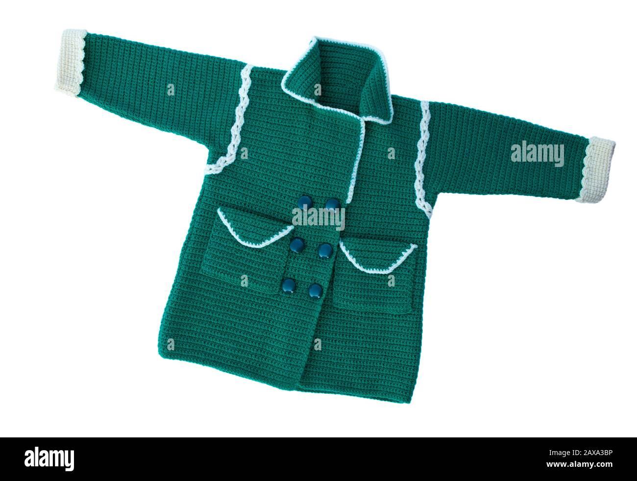 Lagos Uomo Lavorazione a Maglia Pullover Sweater Pullover O-Neck Body Fit Felpa Nuovo