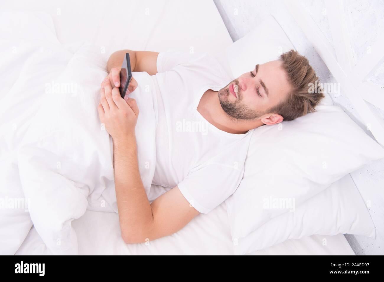 A Dormire Estivill aiuto per dormire immagini & aiuto per dormire fotos stock