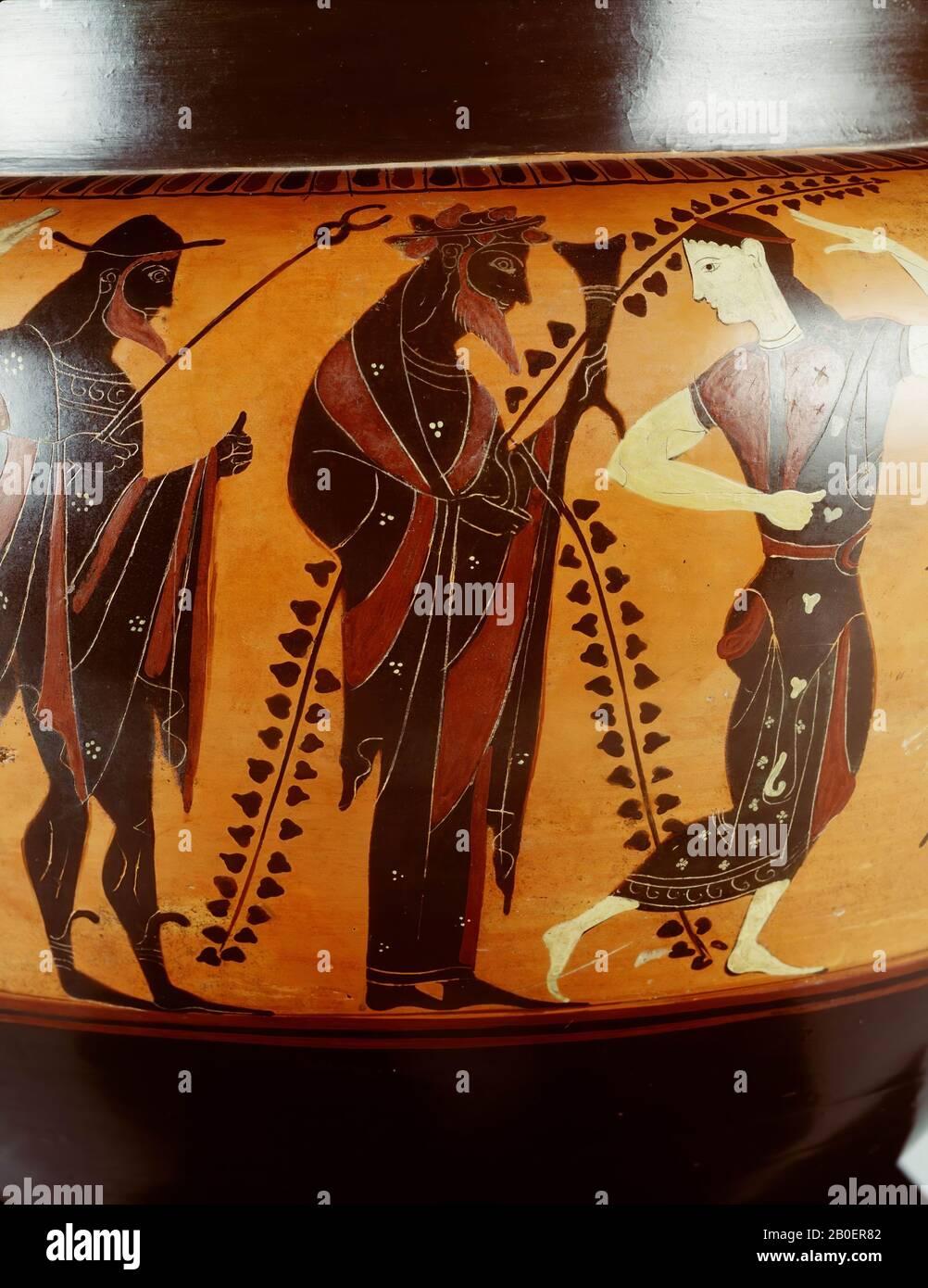 Athena Painter Immagini E Fotos Stock Alamy