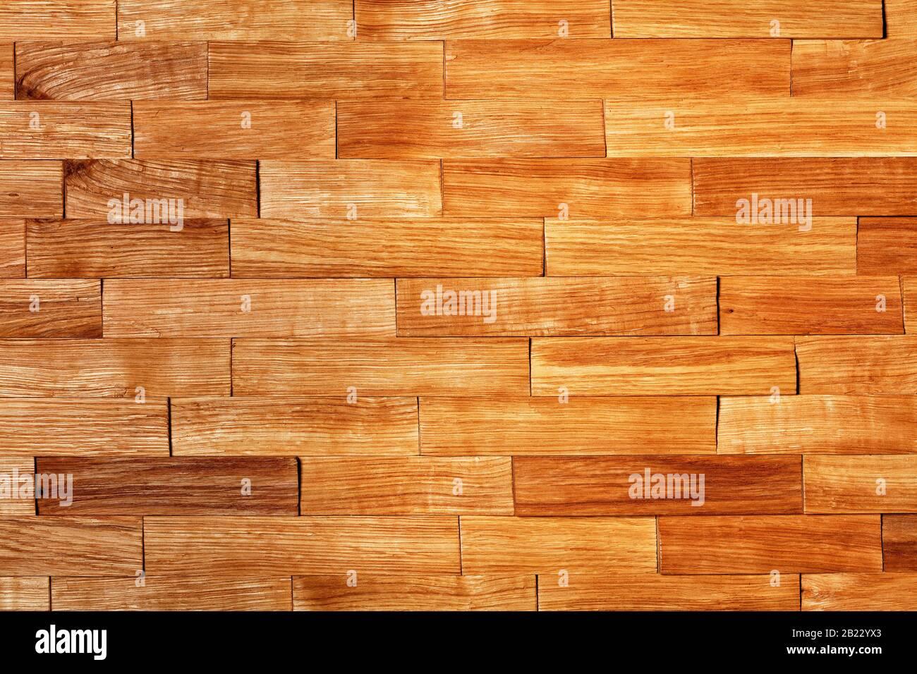Legno Scheggiato Immagini E Fotos Stock Alamy