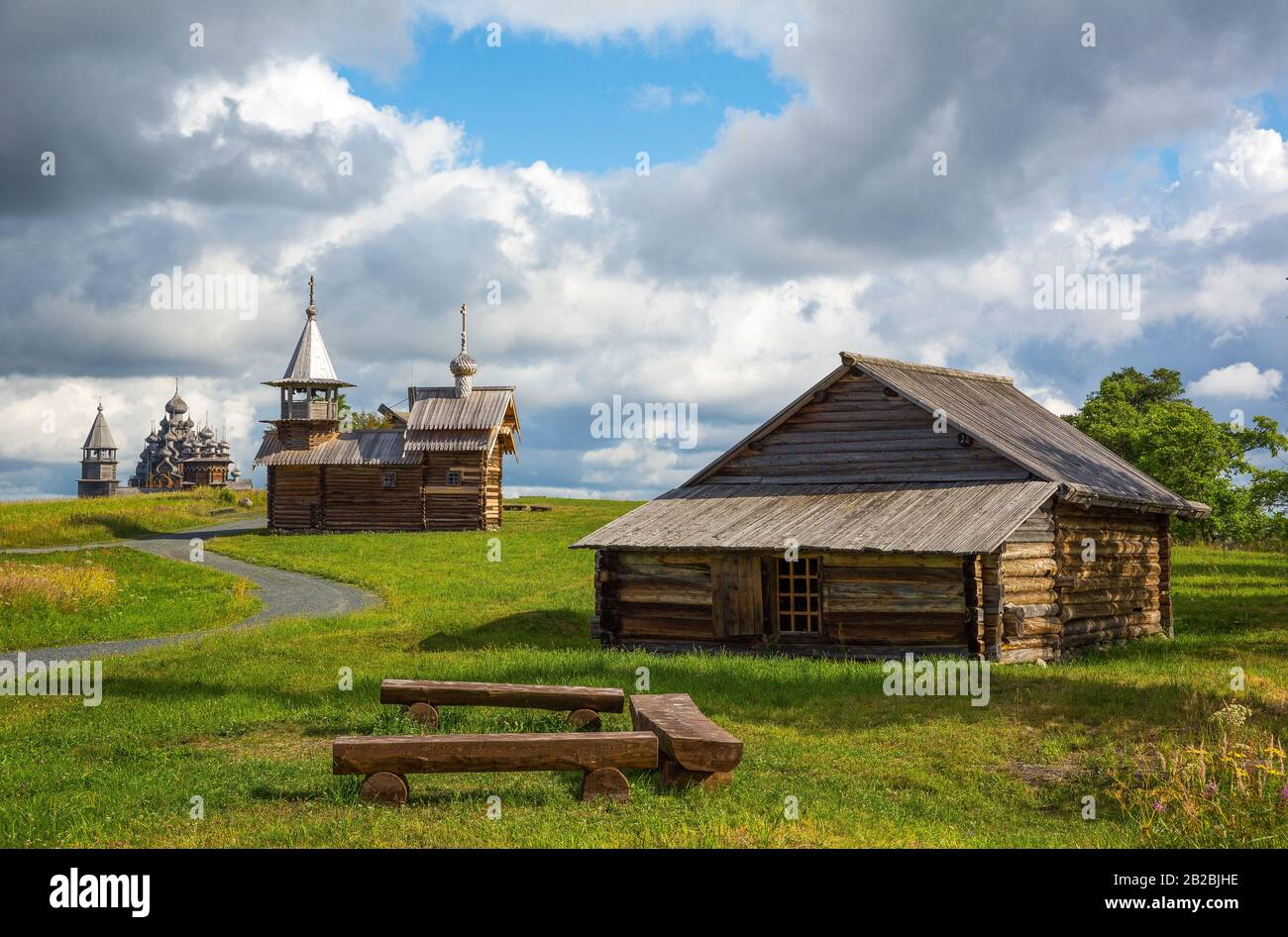Casette Russe Di Campagna wooden houses russia immagini & wooden houses russia fotos