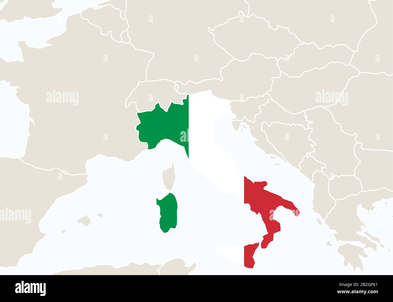 Cartina Italia Modificabile.Milan Map Vector Immagini E Fotos Stock Alamy