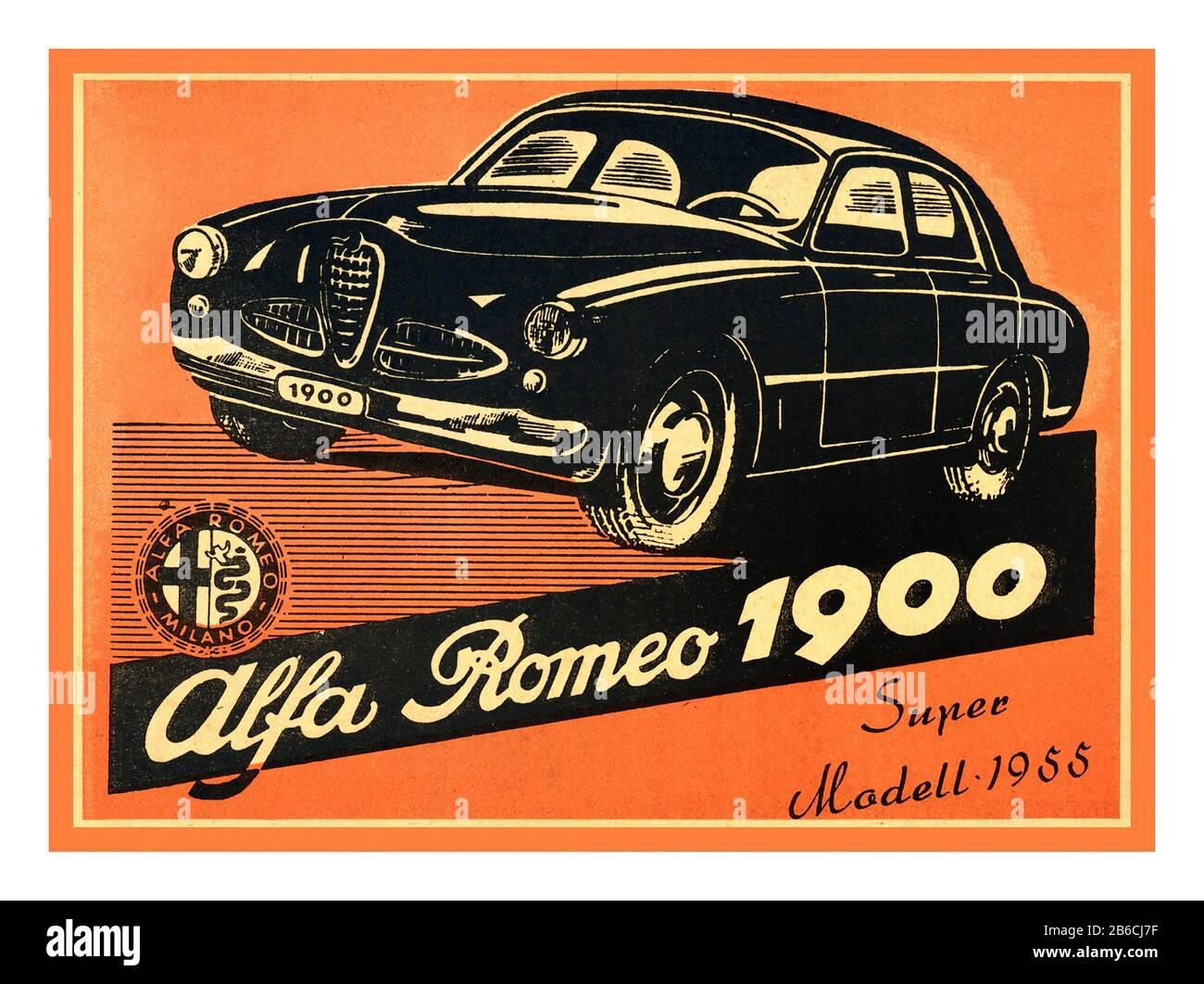 FX4 London Taxi nero 1959-1982 CILINDRO RUOTA ANTERIORE SINISTRO-vedi sotto